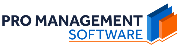 PM Software Logo